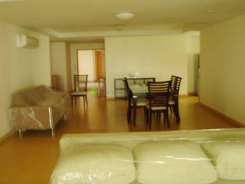 33 Sukhumvit,Phrom Phong,Bangkok,Thailand,3 Bedrooms Bedrooms,5 BathroomsBathrooms,Condo,Turnberry,Sukhumvit,7,5214